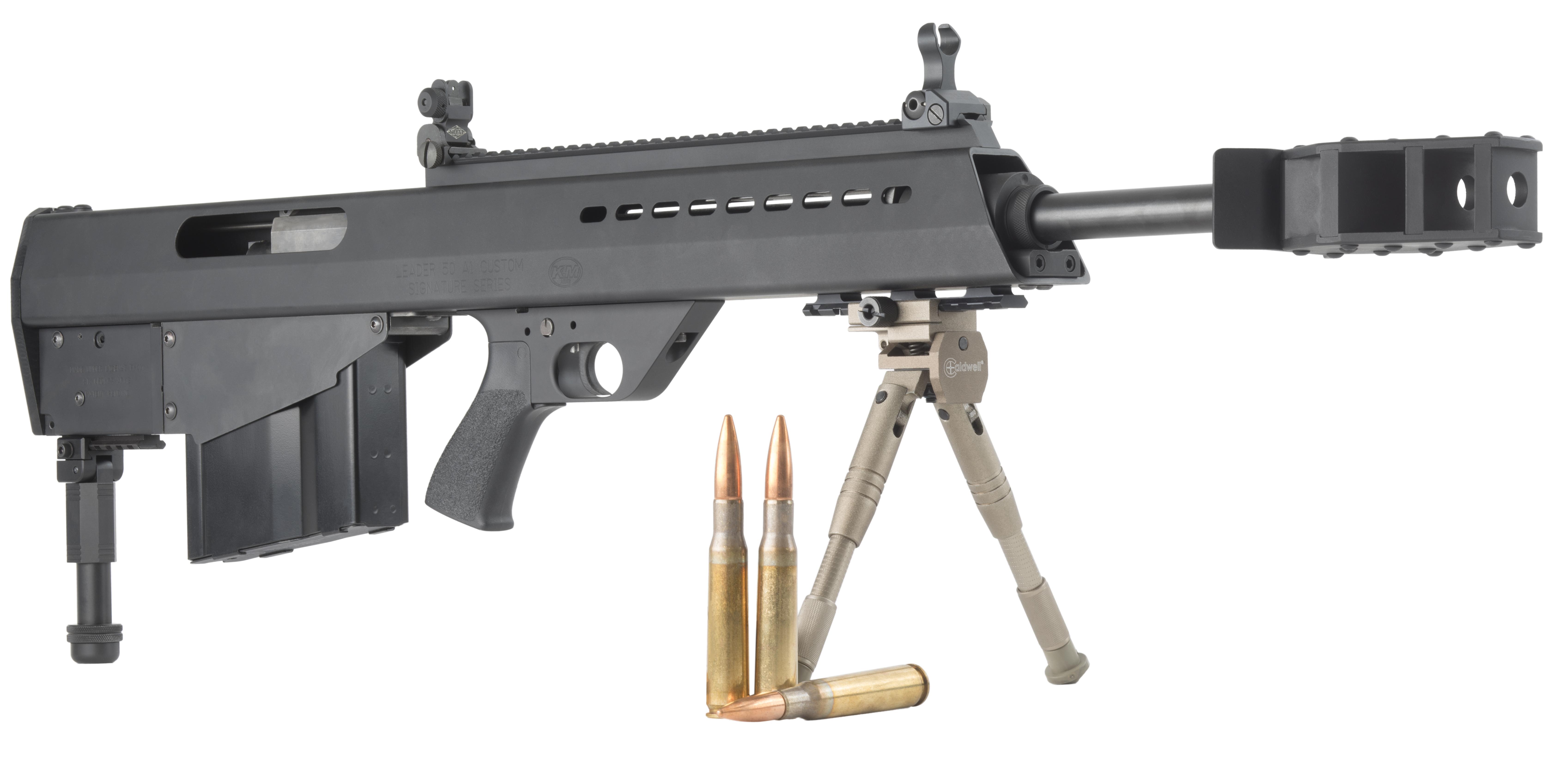 Leader_50_A1_cartridges